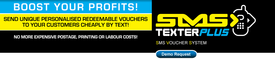 SMS Texter Plus